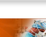 Dr Rajeev Vohra   Laparoscopic General Surgeon Long Island ...